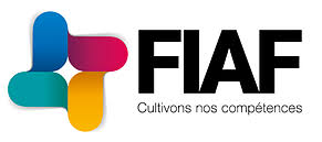 Logo FIAF